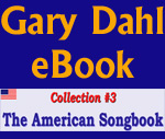 Gary Dahl eBook collection 3