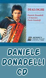 Gary Daverne, Daniele Donadelli, Alexander and Vitaly Dmitriev, Jon Faukstad CD