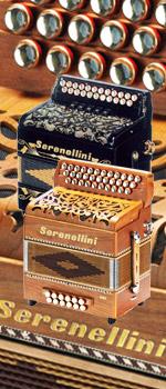 Serenellini