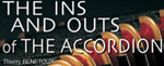 The Ins and Outs of the Accordion by Thierry Benetoux