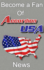Accordion USA Fan Club