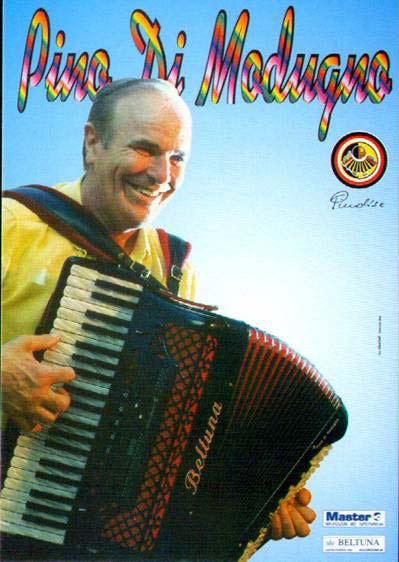 Accordions Worldwide The Largest Accordion Internet Site With