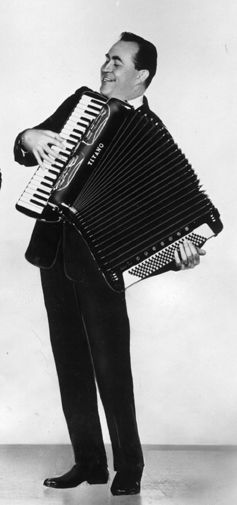diatonic accordion tutorial