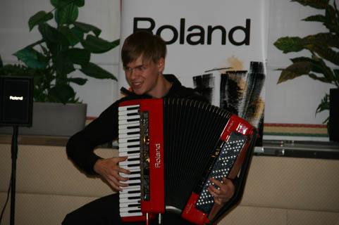 Matthias Matzke (Германия)