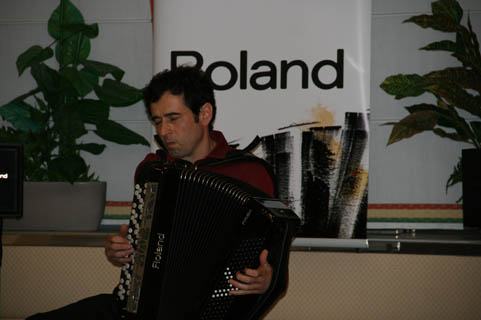 Сергей Телешев (США)
