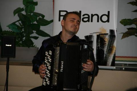 Станислав Малышев (Россия)